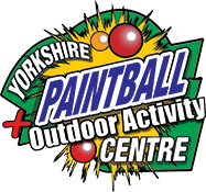 Yorkshire Paintball and Outdoor Activity Centre