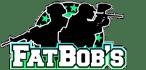 Fat Bobs Airsoft Shop